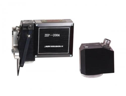 ZEP-2004B型